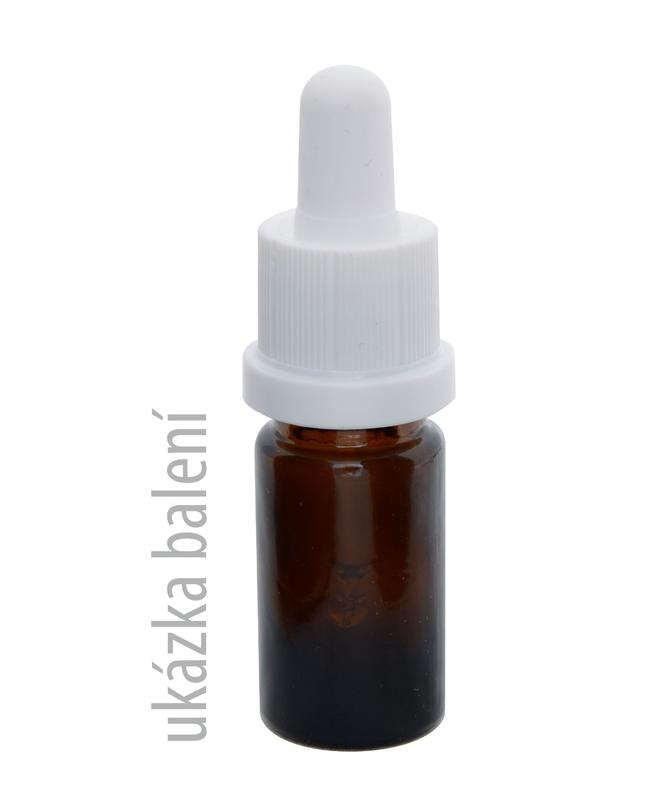 Nobilis SÉRUM SANTAL 3 ml testr sklo
