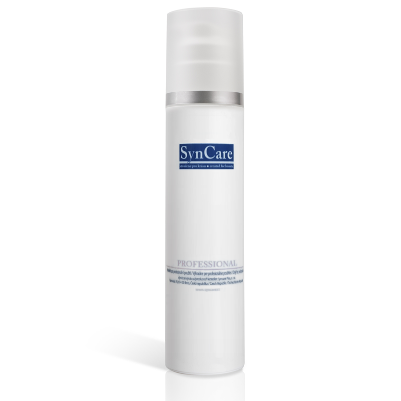 Syncare Gel anti-akné 225 ml