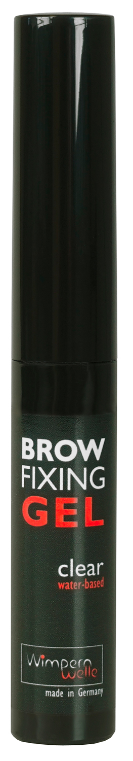 Syncare BROW FIXING gel