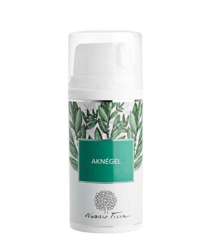 Nobilis AKNÉGEL 100 ml